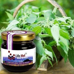 Life Mel Honey